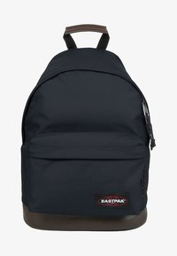 Eastpak - WYOMING CORE COLORS CLOUD/ AUTHENTIC - Ryggsäck - cloud navy - 1