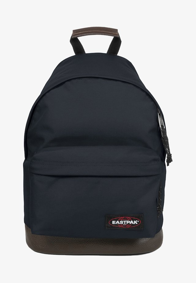 WYOMING CORE COLORS CLOUD/ AUTHENTIC - Rucksack - cloud navy