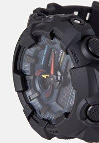 G-SHOCK - GA-700BMC - Watch - black - 4