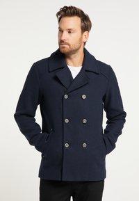 DreiMaster - Blazer jacket - marine - 0