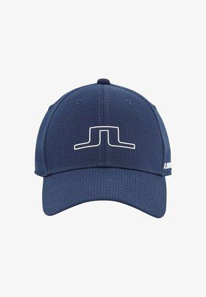 Caps - jl navy