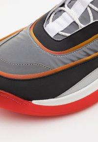 Sportmax - FLIPPER - Trainers - arancio - 6