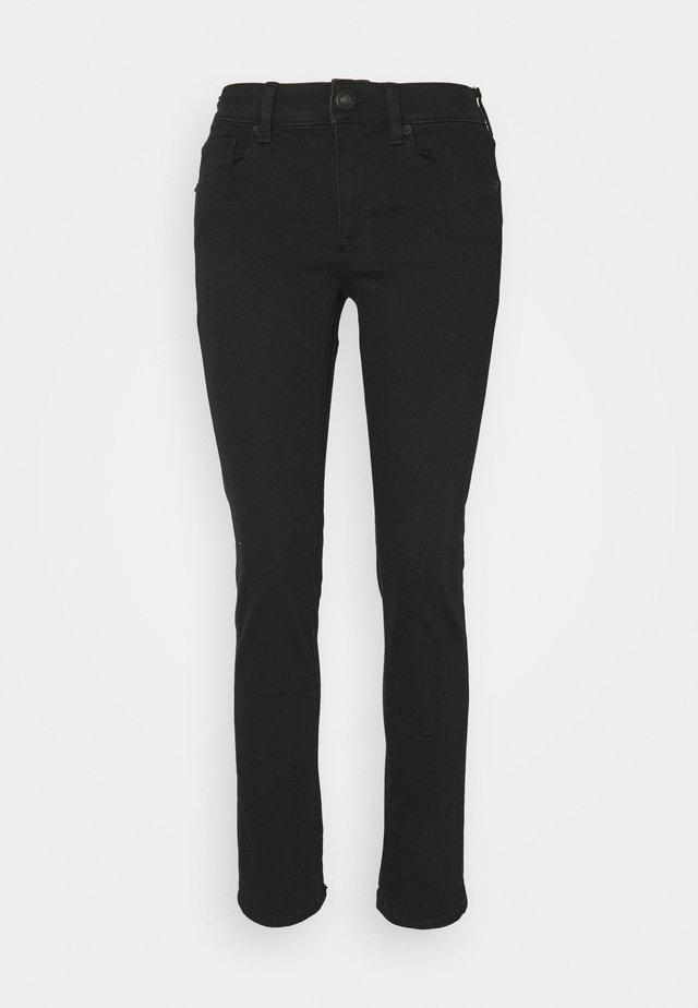 Jeans Skinny Fit - proper black