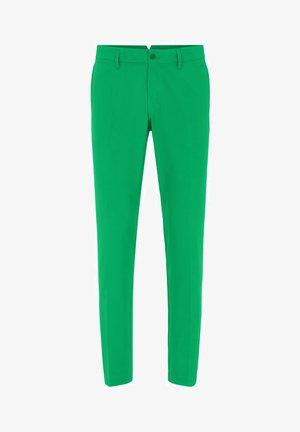 ELLOTT GOLF - Broek - stan green