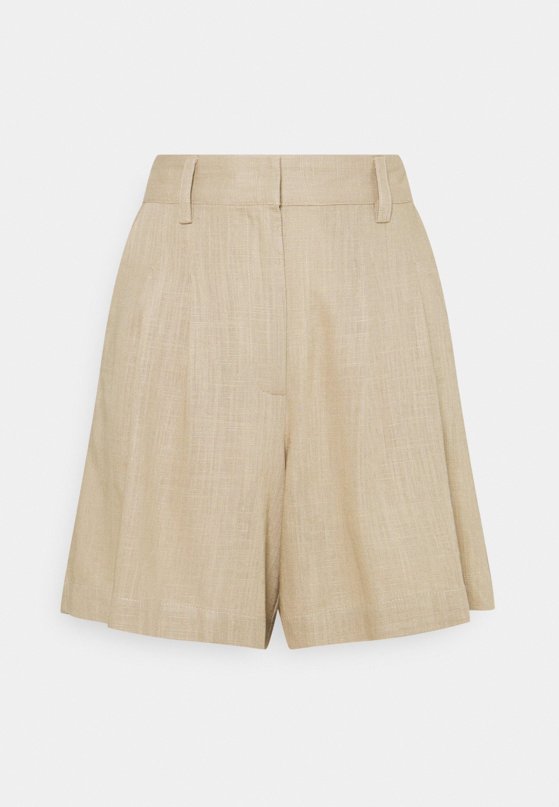 Women YASHIMINA - Shorts