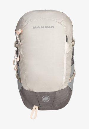 LITHIA SPEED  - Backpack - linen-iron