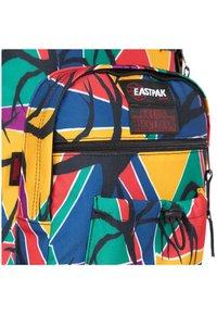 Eastpak - Rucksack - stease - 5