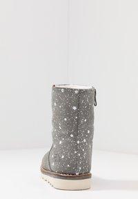 Viking - ELINA - Winter boots - grey - 4