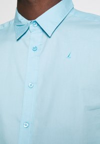 Newport Bay Sailing Club - POPLIN SHIRT 2 PACK - Camicia - light blue / light pink - 5