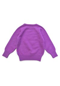 jooseph's - LOUIS - Jumper - purple - 1
