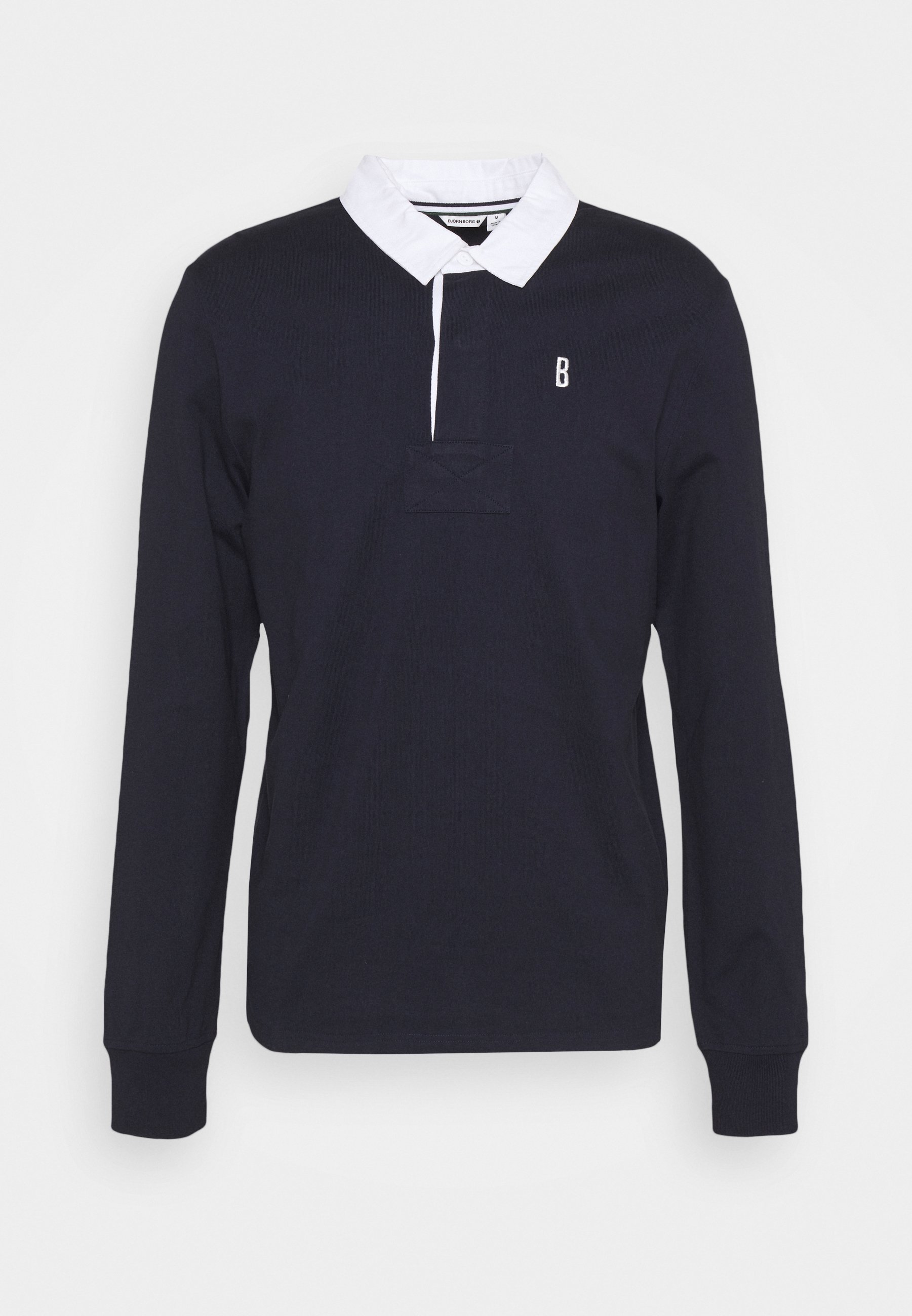 Men SPORT RUGBY - Polo shirt
