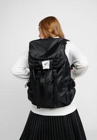 anello - Sac à dos - black - 5