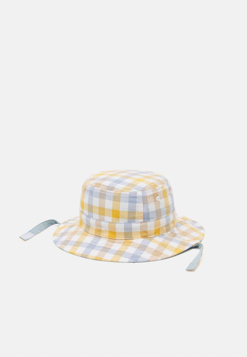 Carter's - UNISEX - Hat - multi-coloured/blue
