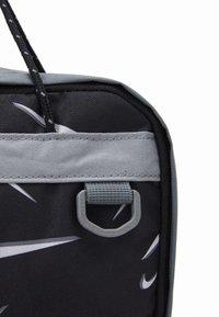 Nike Sportswear - TANJUN - Mochila - black/white - 4
