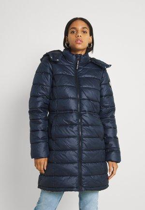 EILEEN - Winter coat - dulwich