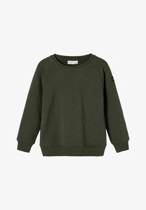 Sweatshirt - rosin