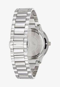 Emporio Armani - Watch - silber-coloured - 2