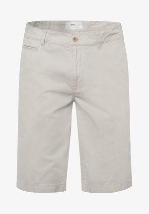 STYLE BARI - Shorts - sand