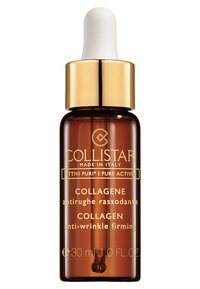 Collistar - COLLAGEN - Serum - - - 0