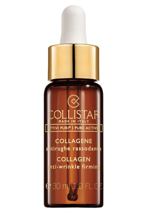 COLLAGEN - Serum - -