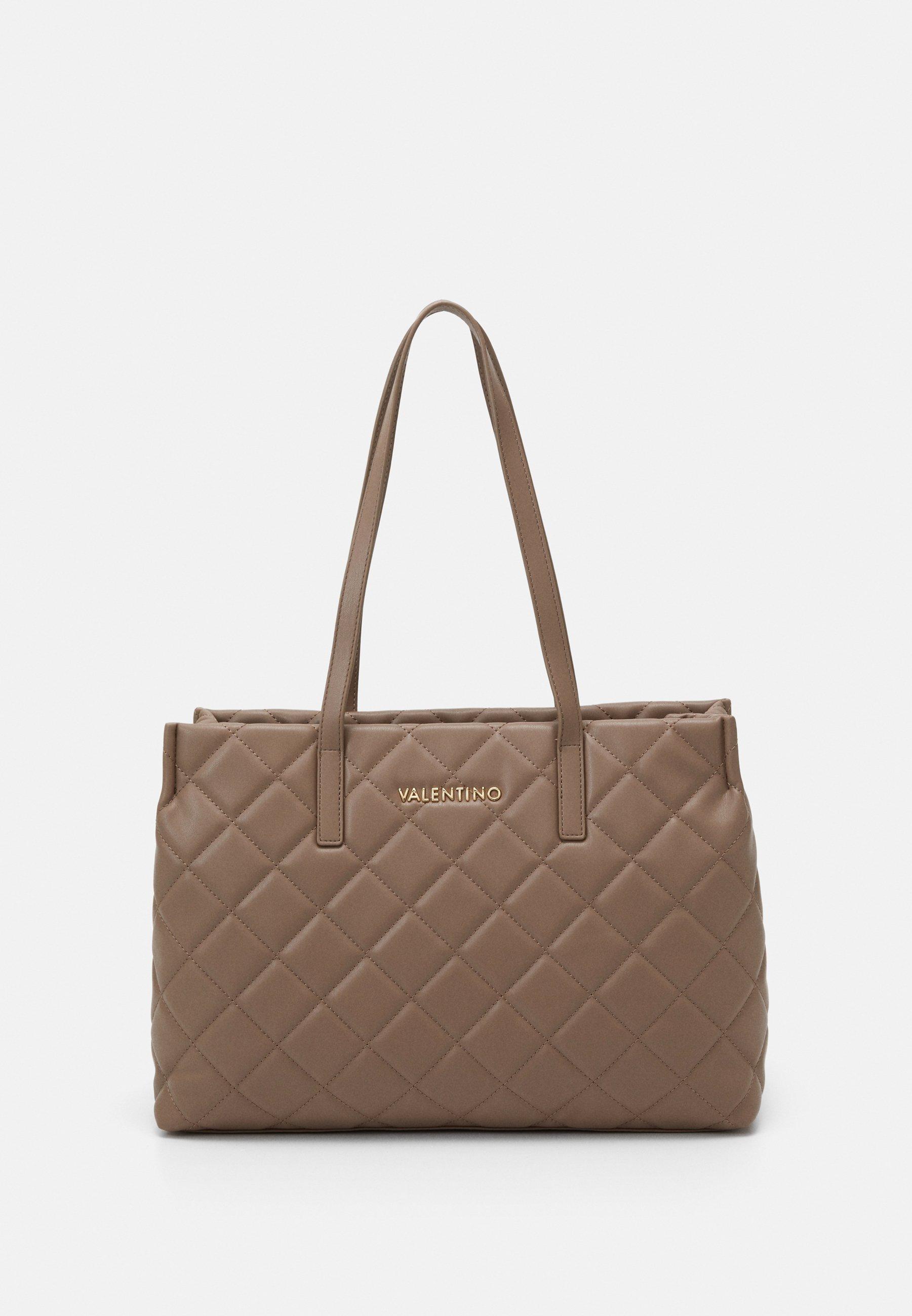 Women OCARINA - Handbag