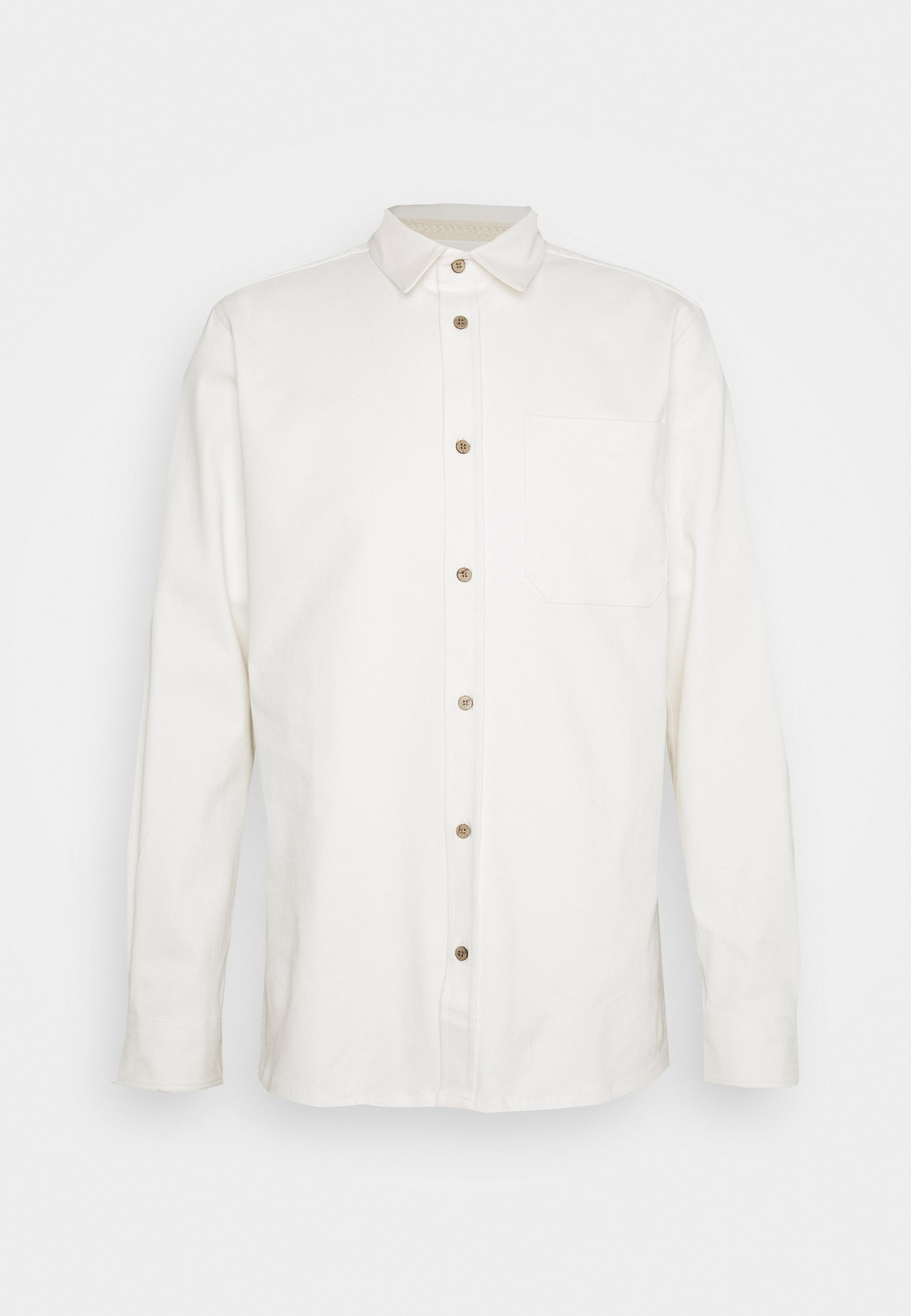 Homme AKLENNY TWILL - Chemise
