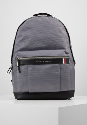 ELEVATED BACKPACK - Rucksack - grey