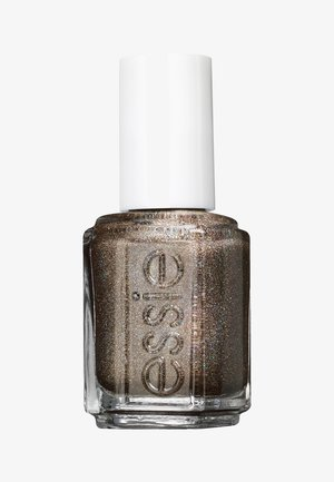 NAIL POLISH - Nail polish - 641 stop look and gliste