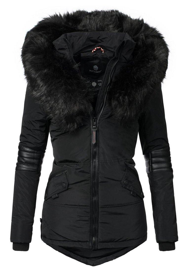Jacken für Damen Größe XXL online kaufen   Zalando