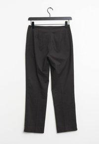 RIANI - Trousers - brown - 1