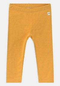 Lindex - BALLOON SET UNISEX - Sweatshirt - light beige - 2