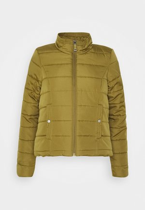 VMSIMONE JACKET - Jas - fir green