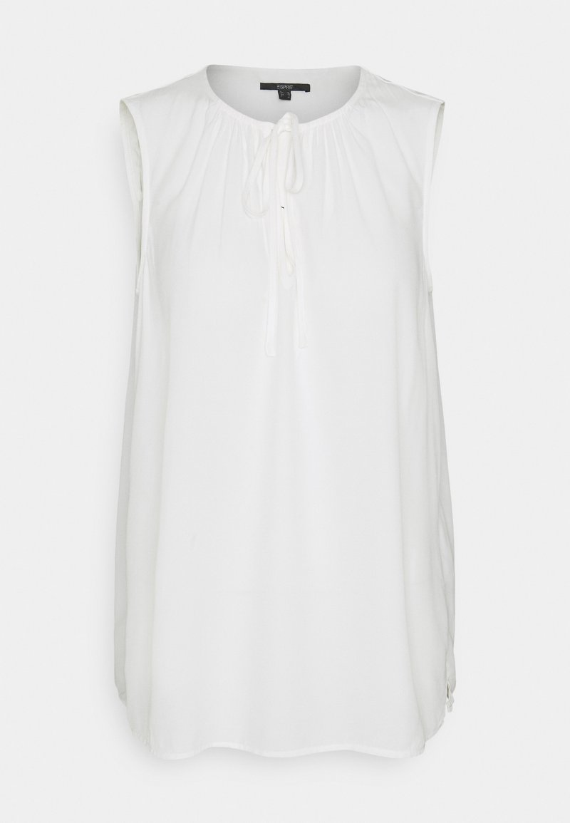 Esprit Collection - Top - off white