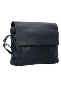 Harold's - Notebooktasche - black - 1