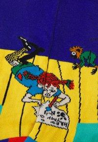 Happy Socks - GIFT SET 3 PACK UNISEX - Socks - multi - 2