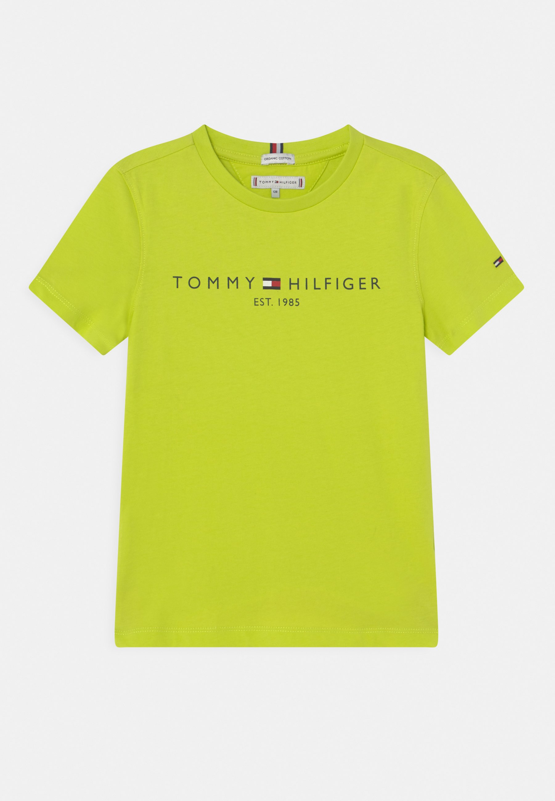 Bambini ESSENTIAL TEE UNISEX - T-shirt con stampa