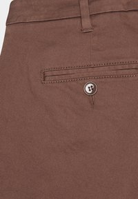 Sisley - Chinos - brown - 2