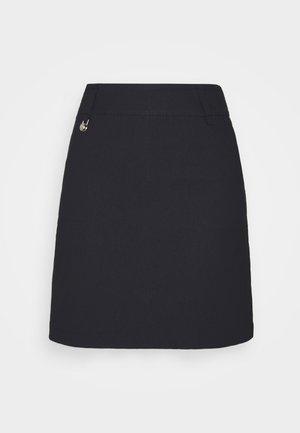 MAGIC SKORT  - Sports skirt - navy