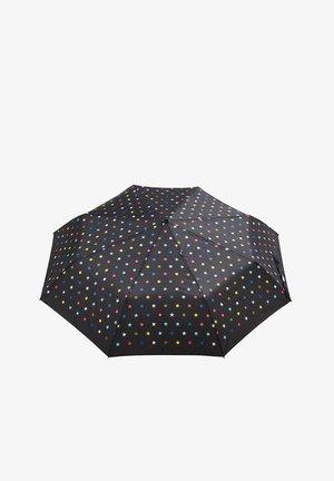 Umbrella - one colour