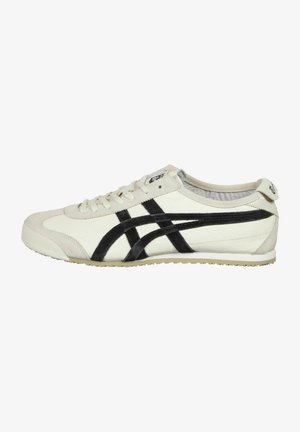 Sneakers basse - birch black