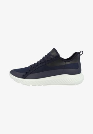 LITE - Sneakers laag - night sky-night sky (504234-50769)