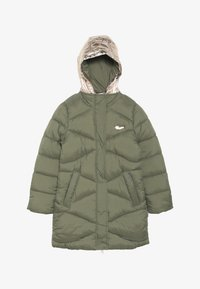 Vingino - TAINA - Winter coat - olive night - 4