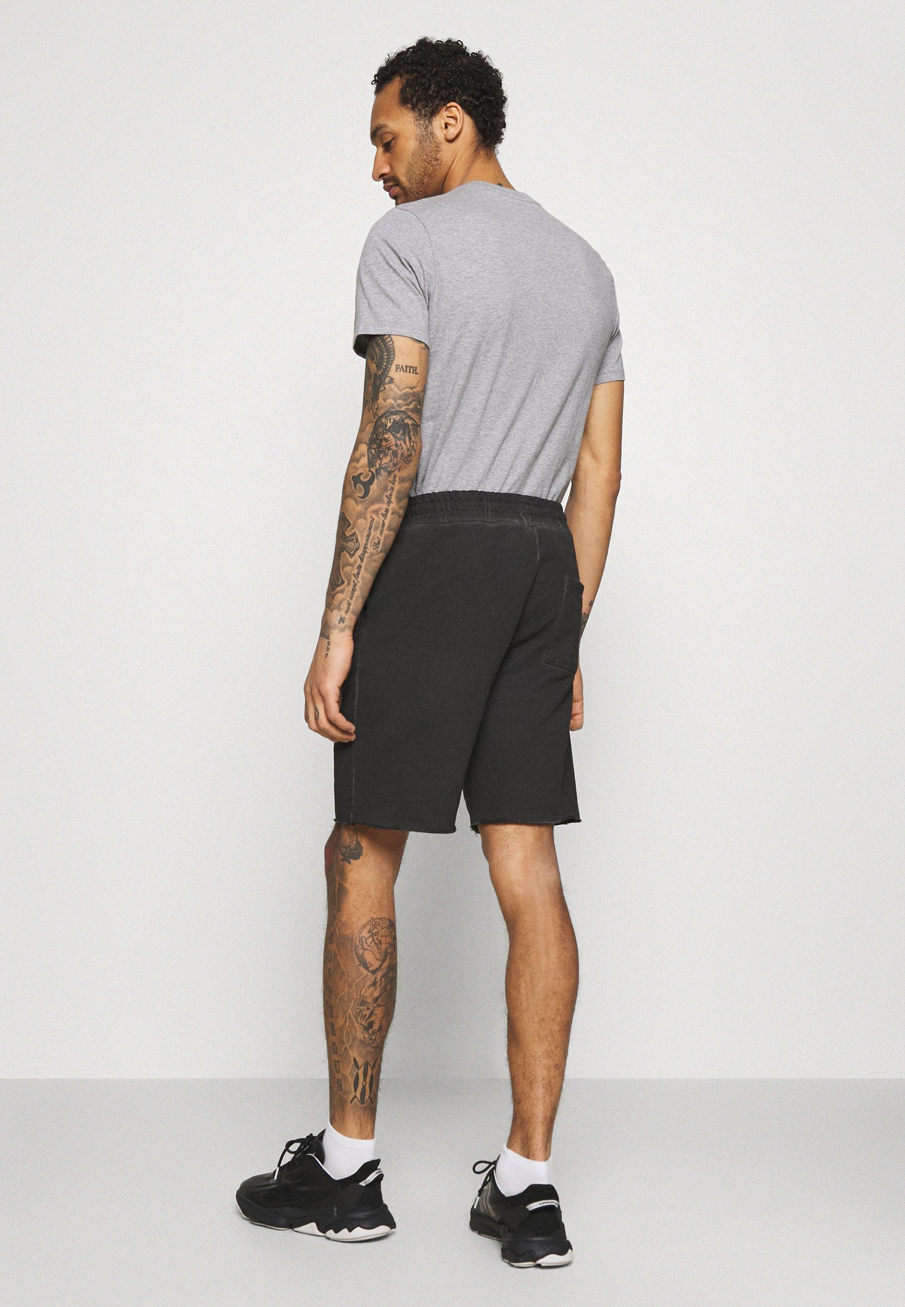 Men ONSBILLY LIFE - Shorts