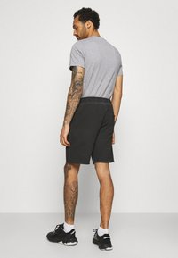 Only & Sons - ONSBILLY LIFE - Shorts - black - 2