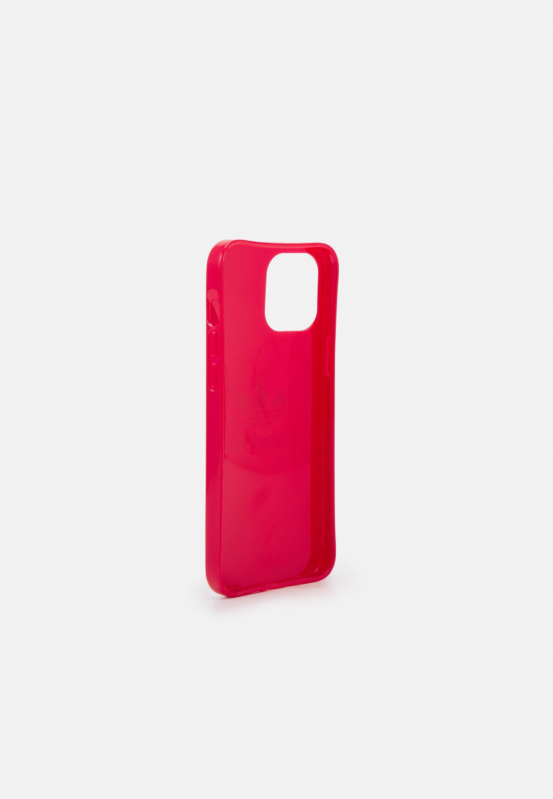 Men SUITABLE FOR iPhone 12 Pro Max - Phone case