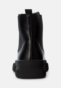 Koi Footwear - ABYSS - Classic ankle boots - black - 2