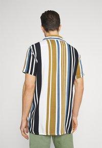 Solid - PHELIX - Shirt - china blue - 2