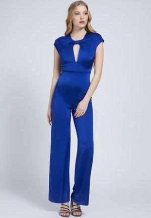 ROSANNA  - Jumpsuit - blau