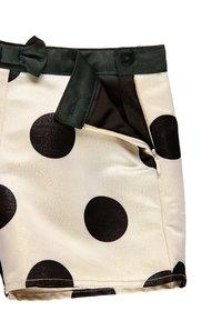 Boboli - Shorts - beige - 3