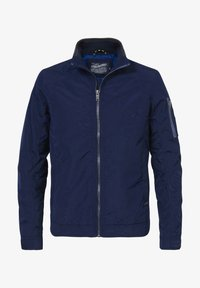 Petrol Industries - Light jacket - deep capri - 3